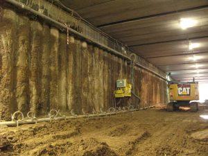Drenaggio-gallerie-(2)