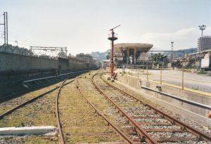 Impianti-fissi-Genova-001