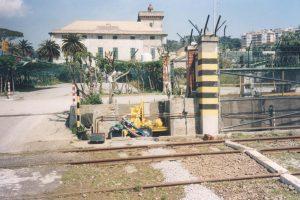 Impianto-permanente-Genova_07