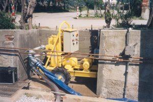 Impianto-permanente-Genova_08